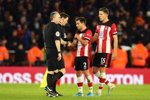 'I just don't get it' - Southampton fans are fuming as Wolves stage stunning comeback