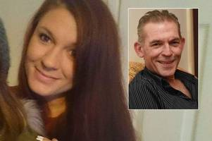 Brummie dad's amazing reaction after daughter he never knew existed tracks him down