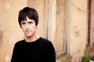 johnny marr set to compose james bond score with hans zimmer as no time to die release nears