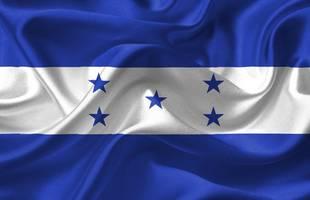honduras government fails to extend anti-corruption mission