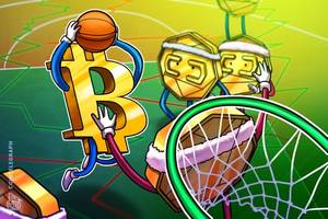 bitcoin price ready to push above key resistance to hit $10,000