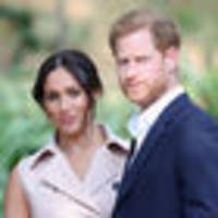Harry and Meghan's hard Megxit: Queen won't let couple have their cake and eat it