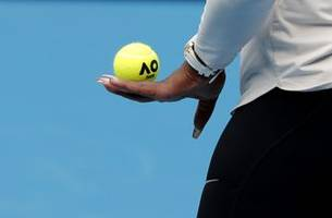 AUSTRALIAN OPEN '20: A look at Serena, other things to know