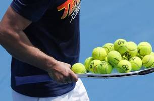 AUS Open '20: Venus Williams vs. Coco Gauff highlights Day 1