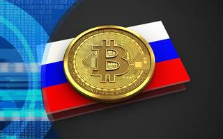 new prime minister may pave the way for bitcoin adoption in russia