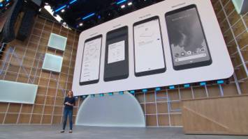 google is expected to launch a cheaper version of its pixel 4 smartphone this year — here's everything we know about it so far (goog, googl)