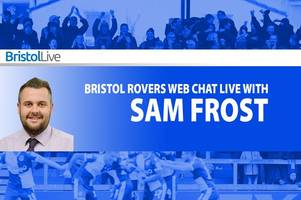 Bristol Rovers Q&A LIVE: We answer your questions on nosedive in form, transfers and futures of Clarke and Clarke-Harris