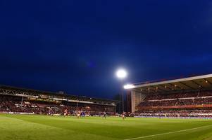 is nottingham forest v reading on tv? live stream details, injury latest & match odds
