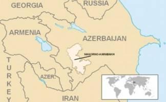 Karabakh – Republic of Azerbaijan: Thirty Years Of Armenian Occupation – OpEd