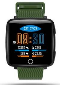 lenovo smartwatch announced republic day sale for ego and carme wearable variants