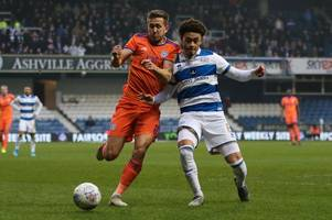 cardiff city midfielder will vaulks attracting transfer interest from bristol city, stoke city and sunderland - reports