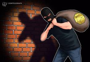 canadian teen charged for $50 million cryptocurrency theft