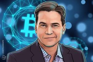 interview: craig wright still '99.9999%' sure that he'll get btc fortune