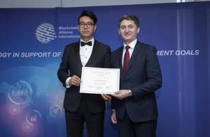 gsr matrix fund launches investment plan of global sustainable development digital economy