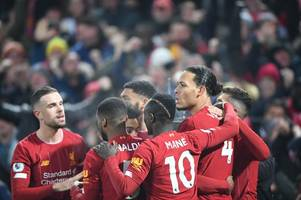 Glen Johnson makes bold Liverpool Invincibles prediction that Arsenal supporters will love