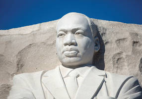 Martin Luther King Jr. Day still relevant in current era