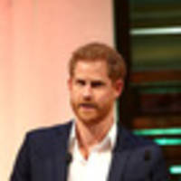 Mike Hosking: Has Prince Harry lost his way?