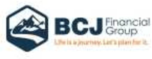BCJ Appoints Michael Silbaugh as Chief Development Officer, Transitioning From TD Ameritrade Institutional