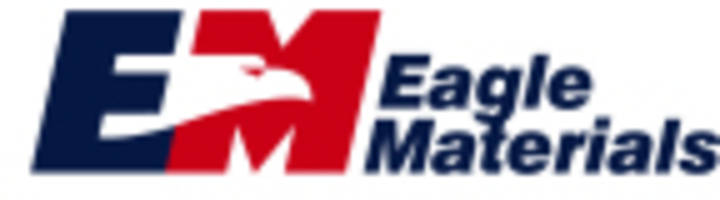 eagle materials schedules third quarter fiscal 2020 earnings release and conference call with senior management