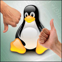 cleverly reimagined slax distro pushes portable linux's limits