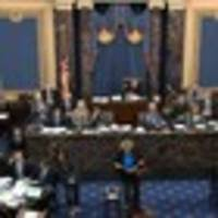 Trump's impeachment trial: How it is unfolding in the Senate