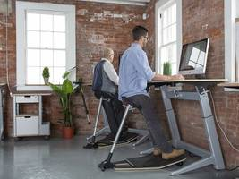 the best standing desks for your home or office