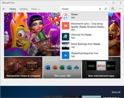 itunes is alive and well on windows — here's how to download it on your pc in 4 steps