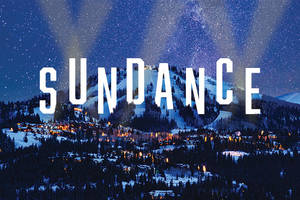 sundance 2020: 6 things to expect from indie film sales market