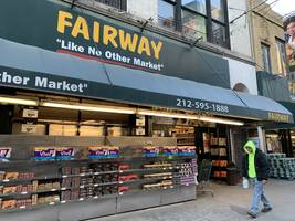 fairway denies report that it will close all nyc stores