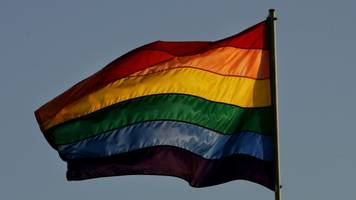 utah enacts ban on 'conversion therapy' for lgbtq minors