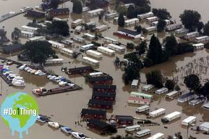 50 things Kent residents can do to help fight the climate emergency