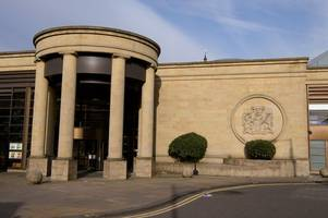 man jailed after attacking pal and lover he found naked in bed together