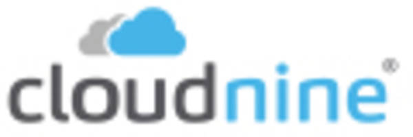 CloudNine Announces 2020 NineForum Discovery Education Series Speaker Lineup for Legalweek NY Featuring eDiscovery Thought Leaders