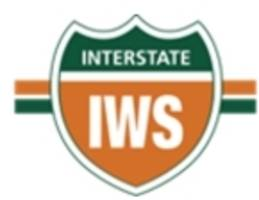 Interstate Waste Services Completes Merger Combining Action Environmental Group and Apex Environmental