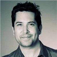 seasoned publishing and advertising executive jeff rich joins rhombus to expand footprint with brands and publishers