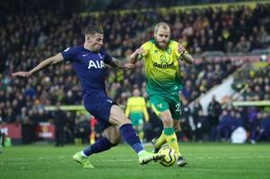 capitalising on chelsea's poor form and the defensive change jose mourinho could make vs norwich