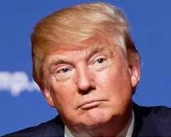 Trump tears into environmental 'doom' mongers at Davos forum