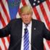 donald trump threatens new trade war with europe