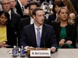 an ex-googler who thinks big tech companies have acted unethically for years thinks facebook has become a 'frankenstein' that needs to be slain to save society