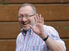 billionaire seth klarman blames low rates and 'capitalist excess' for his fund's languishing returns — and says we've only seen the 'tip of the overvaluation iceberg'