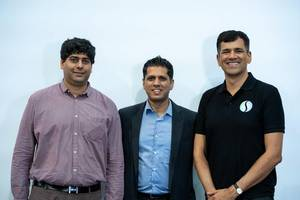 digital wealth manager kristal.ai raises 6 million in series a funding
