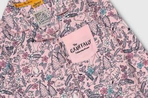 sainbury's tu half-price sale announced with loads of discounts across kids' clothes