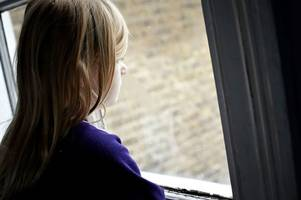 child sex abuse in birmingham hits record high with thousands of reports