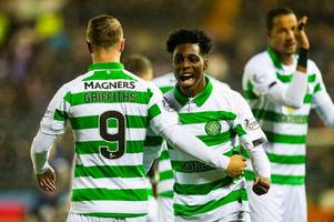 jeremie frimpong issues defiant celtic declaration in indestructible message