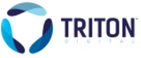 Triton Digital Releases Latin America Podcast Report for November 25th through December 22nd Reporting Period
