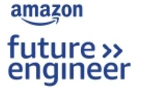 Amazon Donates $2 Million to Seattle-Based Nonprofits to Expand Access to STEM and Computer Science Education for Hundreds of Thousands of Students from Underserved and Underrepresented Communities Across Washington State