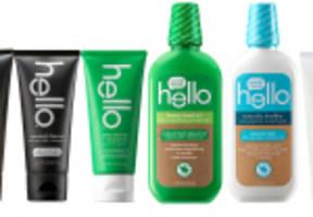 colgate announces agreement to acquire hello oral care brand