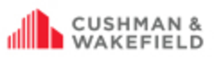 cushman & wakefield to webcast investor day on march 10