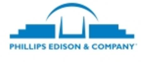 phillips edison appoints kevin mccann as chief information officer