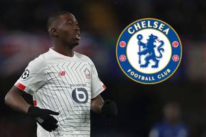 boubakary soumare's season at chelsea after january transfer predicted by football manager